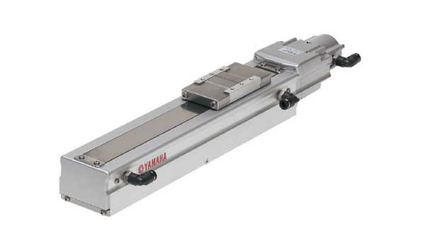 YAMAHA Cleanroom - Clean single-axis robot FLIP-XC type (FLIP-X series)