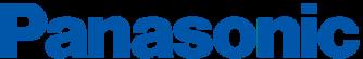 Panasonic (2)